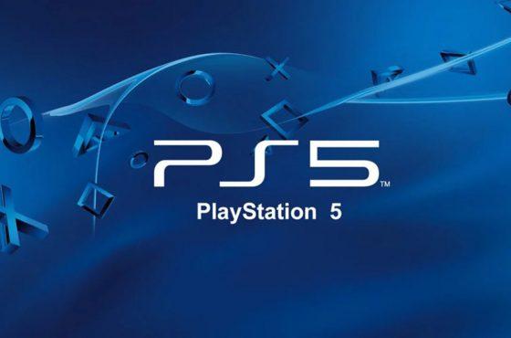 تاریخ رونمایی از بازیهای پلی استیشن 5 مشخص شد
