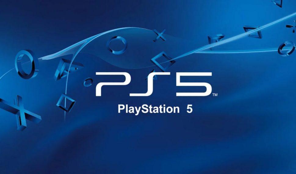 PlayStation5LogoBlue 970x570 ویجیاتو: تاریخ رونمایی از بازیهای پلی استیشن 5 مشخص شد اخبار IT