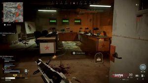 ماجرای بمب اتم Call of Duty Warzone چیست؟