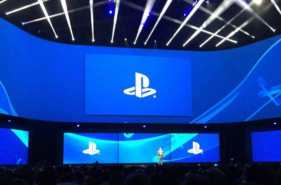 خبرنگار معروف: سونی چند رویداد را لغو کرده تا رویداد معرفی PS5 را به بهترین شکل ممکن برگزار کند