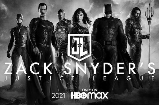 چرا نسخه اسنایدر کات فیلم Justice League ارزش تماشا کردن دارد