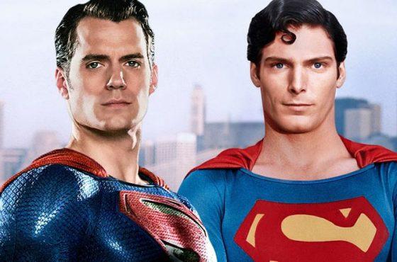 هر آن چه که فیلمهای سوپرمن به کمیکهای این شخصیت اضافه کردند