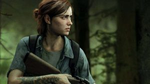 قسمت سوم سری ویدیویی The Last of Us Part 2 منتشر شد [تماشا کنید]