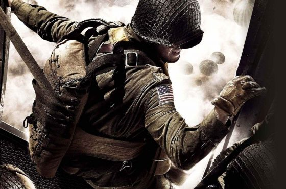 استودیو DICE LA و بازگشت Medal of Honor؟