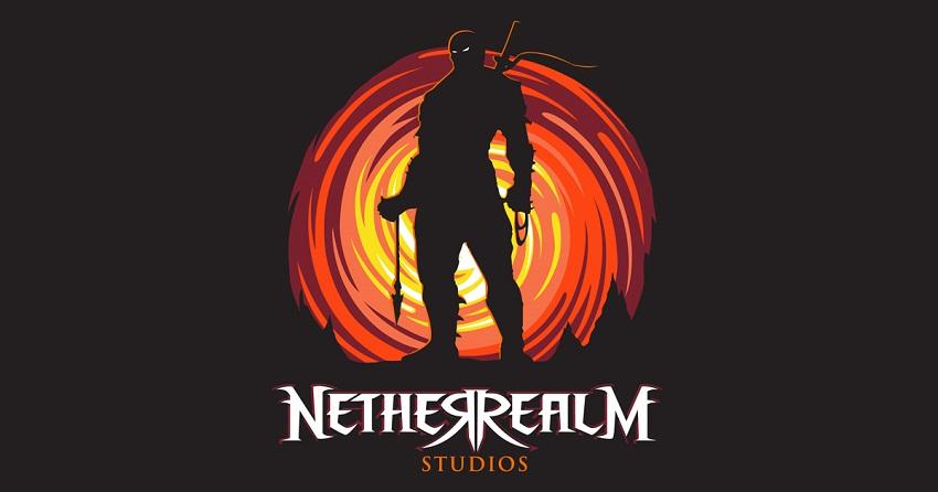 استودیو ندررلم
