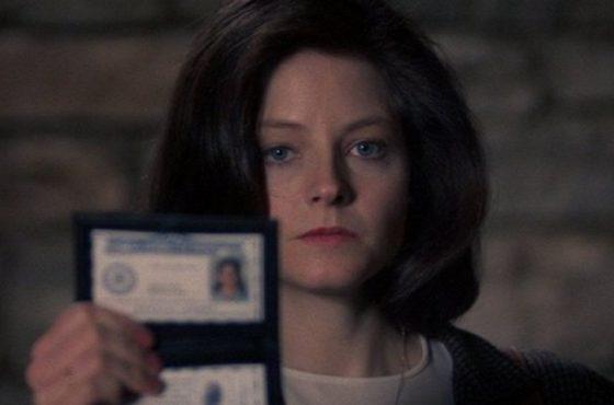 سریال ریبوت «سکوت برهها» با نام Clarice به شبکه CBS میآید