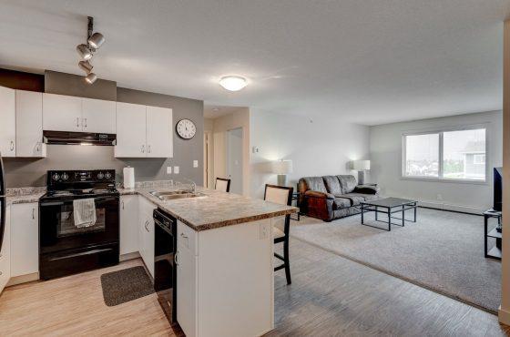 با کیلید خیالتان از اجاره و خرید آپارتمان راحت می شود