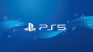 پلی استیشن 5 ممکن است در همان ابتدای عرضه از بازیهای PS4 پشتیبانی نکند