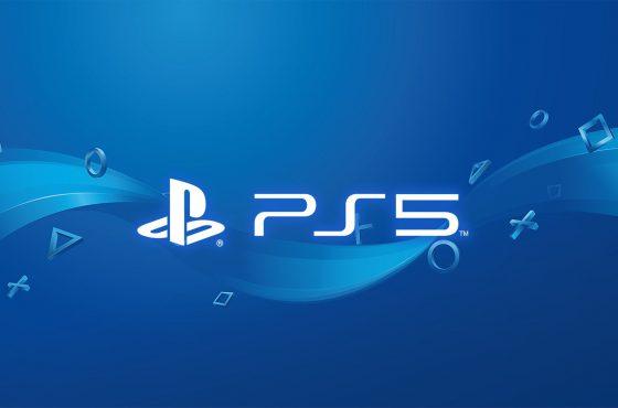 ps5 playstation 5 logo sony 1.original 560x370 ویجیاتو: تاریخ رونمایی از بازیهای پلی استیشن 5 مشخص شد اخبار IT