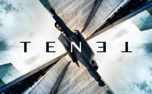 آیا «تنت» میتواند در روز مقرر اکران در سالنهای سینما به نمایش در آيد؟