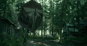 گروه فایرفلایز چه نقشی میتواند در The Last of Us Part 2 داشته باشد؟