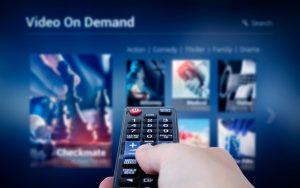 دیجیاتو: طرح «انتخاب هر ایرانی یک تلویزیون اینترنتی» توسط وزارت ارتباطات رونمایی شد