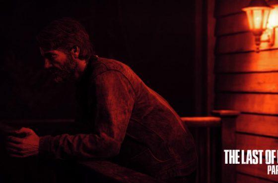سازندگان بازی The Last Of Us Part 2 به فکر ساخت یک بازی جدید روی پلی استیشن 5 هستند