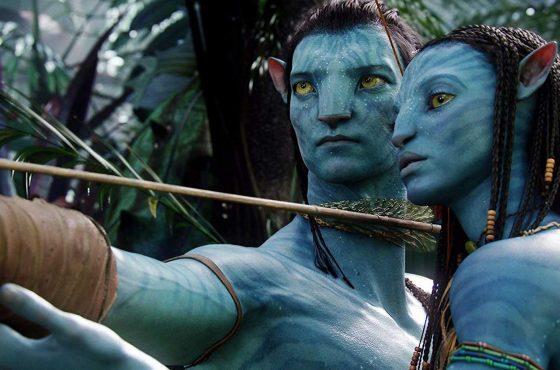 جیمز کامرون فیلمبرداری Avatar 2 را ادامه میدهد