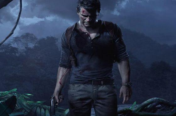 لیست تمام فیلمهایی که در آینده نزدیک بر اساس بازیهای ویدیویی ساخته خواهند شد