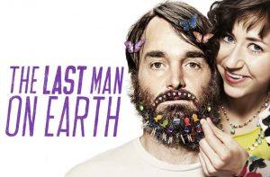 سریالهای فراموششده: سریال The Last Man on Earth و تنها انسان باقیمانده از شیوع ویروسی در سال ۲۰۲۰
