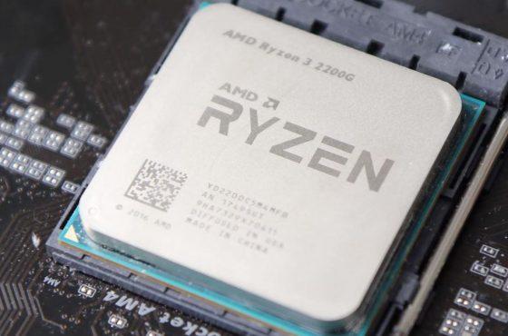 پردازنده مخصوص پلی استیشن 5 انعطافپذیری سختافزاری بالایی دارد