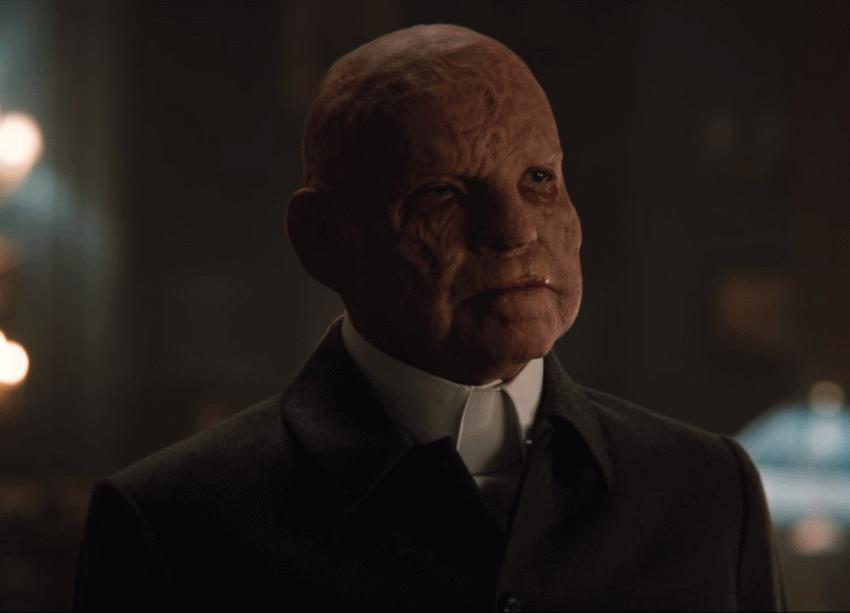 خلاصه فصل دوم سریال Dark آدام