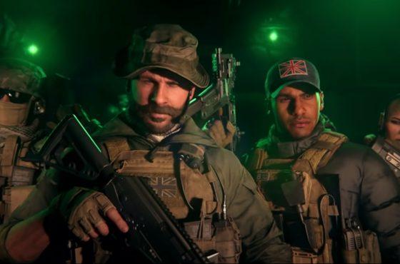 فصلهای بعدی Call of Duty Warzone و Call of Duty Mobile تا اطلاع ثانوی تاخیر خورد