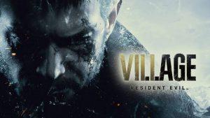 مردم روستا در رزیدنت اویل 8 نقش مهمی در داستان بازی دارند