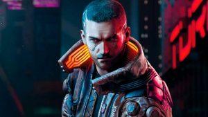 رویداد نمایش Cyberpunk 2077 با تاخیر برگزار میشود