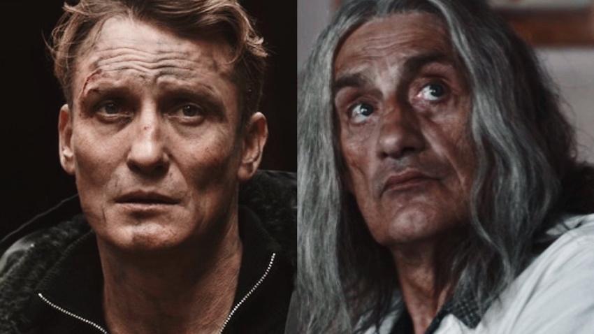 خلاصه فصل دوم سریال Dark اولریک نیلسن
