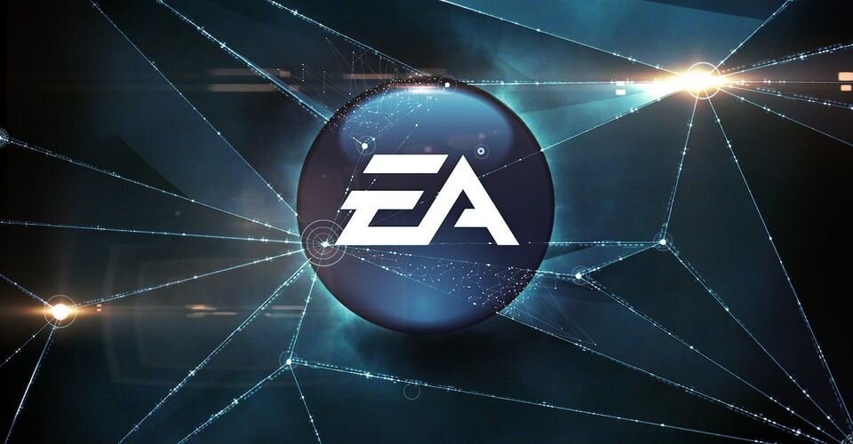 مدیر اجرایی EA از کنسولهای پلی استیشن 5 و ایکس باکس سری ایکس بسیار تعریف کرد