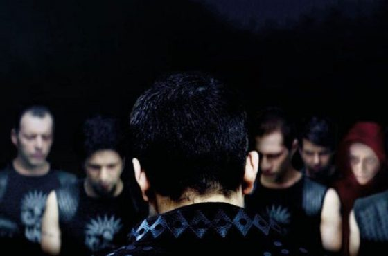 جشنواره فیلم برلین ۱۰ فیلم از سینمای ایران را به صورت رایگان استریم میکند