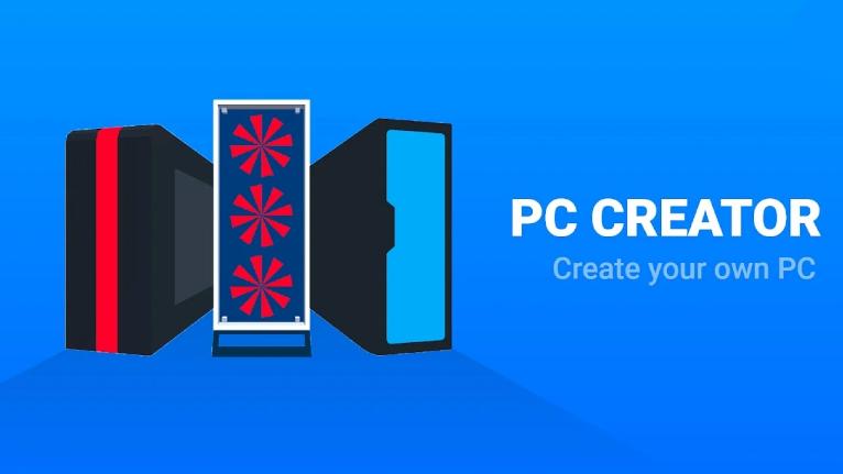 PC Creator
