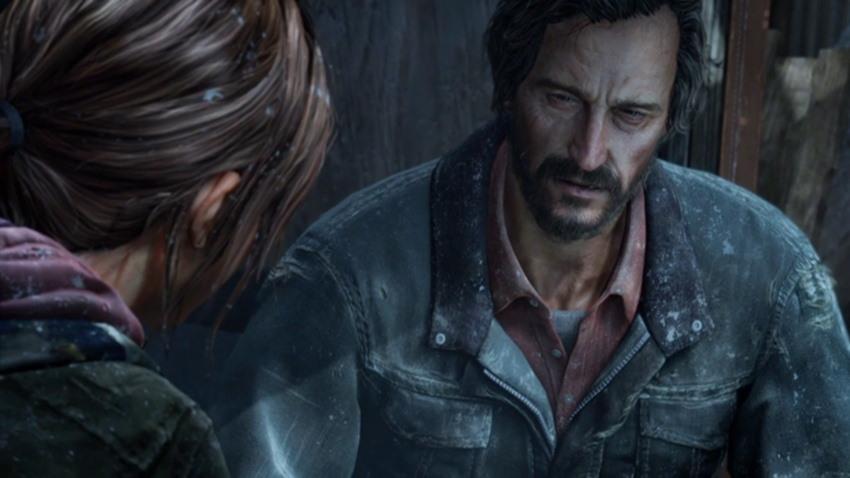 واکنش کارگردان بازی The Last of Us 2به واکنشهای نفرتانگیز: به بازی افتخار میکنیم