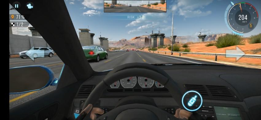 CarX Highway Drive