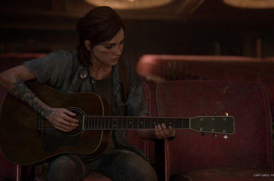 چرا The Last of Us Part 2 شانس کمی برای کسب جایزه بهترین بازی سال دارد؟
