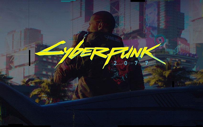 کمیک Cyberpunk 2077 - Thumbnail