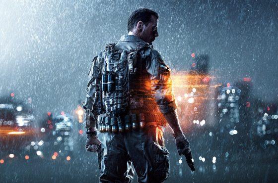 الکترونیک آرتز: Battlefield 6 ایدههای به شدت جاهطلبانهای دارد