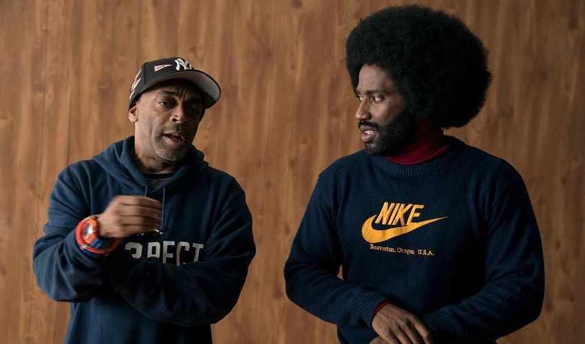 هالیوود چگونه میتواند از کارگردانهای سیاهپوست حمایت درستی داشته باشد؟