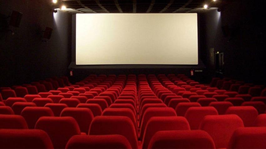 قیمت بلیت سینما