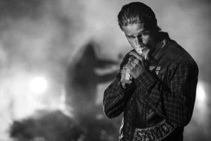 سریالهای فراموششده: سریال Sons of Anarchy و داستان رفتن و نرسیدن پیوسته