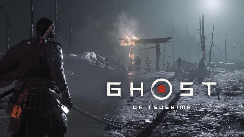 کارگردان Ghost of Tsushima از طراحی دوئلهای بازی میگوید