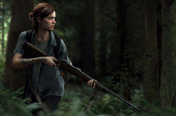 کارگردان بازی The Last of Us 2 در واکنش به انتقادها: به بازی افتخار میکنیم