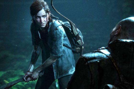 درجه سختی بازی The Last of Us Part 2 قابلیت شخصیسازی بالایی دارد