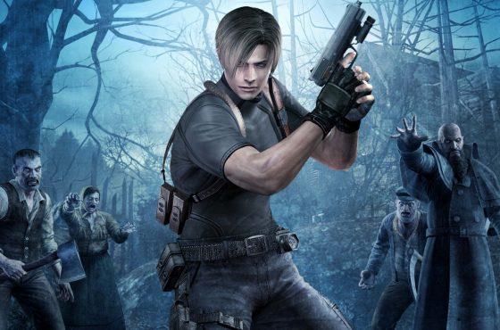 کارگردان Resident Evil 4 مشکلی با بازسازی آن ندارد