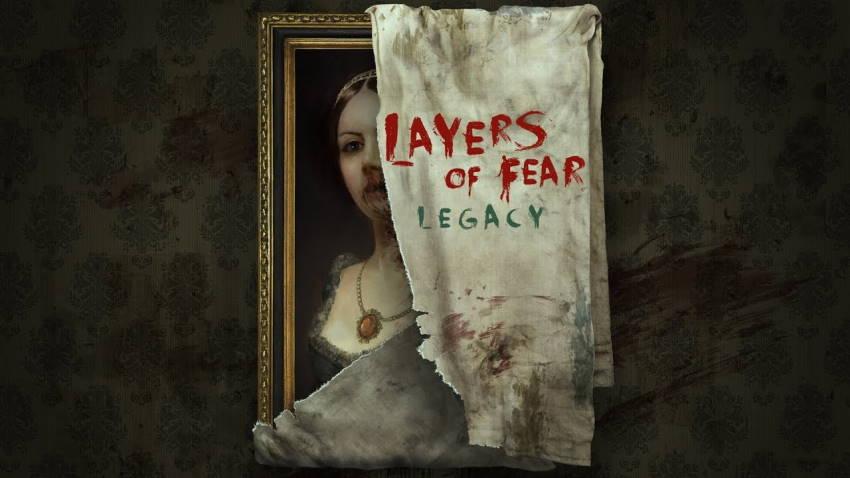 maxresdefault 1 6 با بهترین بازی های ترسناک دهه بیشتر آشنا شوید   از Outlast تا Resident Evil 7