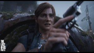 تبلیغ تلویزیونی The Last of Us Part 2 به زیر پا گذاشتن قانون کپیرایت متهم شد