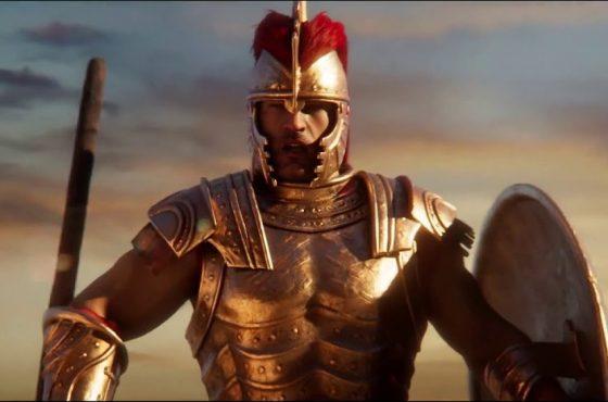 بازی Total War Saga: Troy در روز نخست انتشار روی اپیک رایگان خواهد بود
