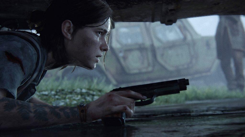 سریال The Last of Us در ادامه داستان بازیهای آن ساخته میشود