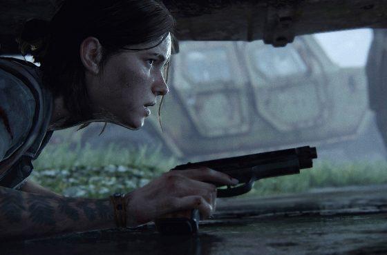 آمار و ارقام هفته: بالا رفتن احتمال ساخت The Last of Us بعدی و قیمت دردسرساز ایکس باکس لاکهارت برای سونی