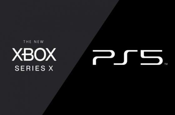 آمار و ارقام هفته؛ سنگینی بیش از اندازه PS5 و احتمال رونمایی از بازیهای مهم در رویداد ایکس باکس