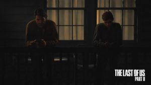 بازی The Last of Us 2 حاکم فروشگاه پلی استیشن در ماه ژوئن