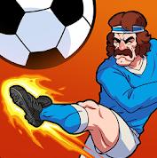 بازی های فوتبال آرکید برای موبایل
