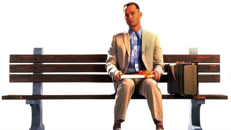 2 26 ویجیاتو: ۱۰ اقتباس سینمایی که از منبع اصلی بهتر هستند اخبار IT